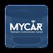 MyCar Controls Icon