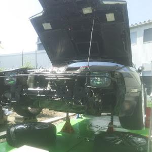 RX-7 FC3C GT-Xのカスタム事例画像 すぱーんさんの2020年08月30日18:07の投稿
