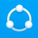 SENDit - File Transfer, Send Anywhere icon