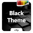 Theme eXp -.. file APK for Gaming PC/PS3/PS4 Smart TV