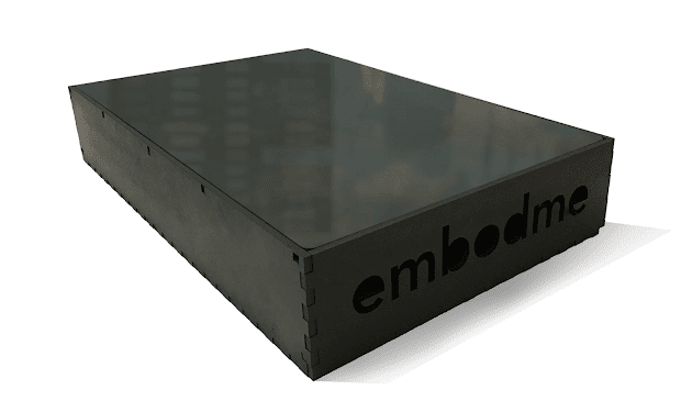 embodme-v2