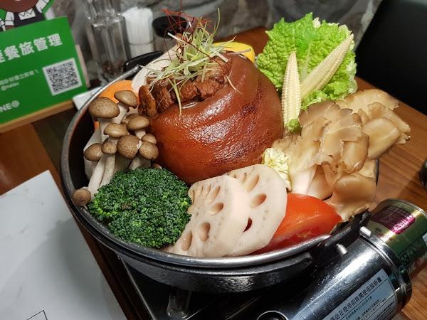 食下有約。想法廚房 | 銷魂必吃的花雕煲 / 椒麻鮮魚羊鍋 | 吃貨必備的台南美食名單 | 大食客的告白:我開除了...吃到飽餐廳!