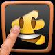 Emoji Quiz. What is this Emoji logo. Quiz game. (game)