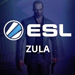 Guess Zula Europe Weapon Icon