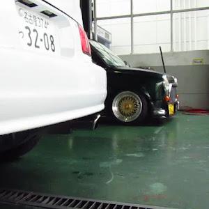 セリカ ST205 GT-FOURのカスタム事例画像 スパイスレンタカー名西さんの2018年10月12日14:23の投稿