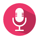 Voice Recorder - Audio Recorder 1.4