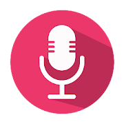 Voice Recorder - Audio Recorder icon