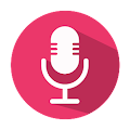 Voice Recorder - Audio Recorder APK
