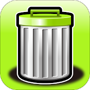 App Cache Clear -Auto Clean- APK for Windows Phone