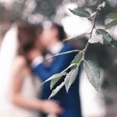 Wedding photographer Elena Koroleva (EKoroleva). Photo of 08.11.2014