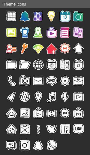 simple Wallpaper Like Theme 1.0.0 Windows u7528 4