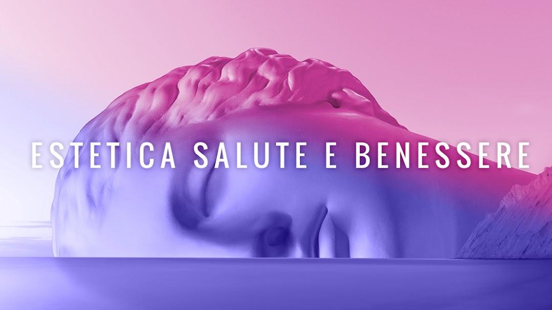 Estetica Harmony Salute E Benessere Centro Estetico A Pesaro