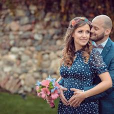 Fotograful de nuntă Dani Farcasiu (dani_farcasiu). Fotografie la: 22.10.2016