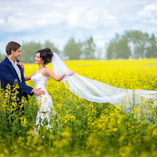 Wedding photographer Igor Shushkevich (Vfoto). Photo of 18.06.2017