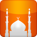 Adhan Time Holy Quran Classic icon