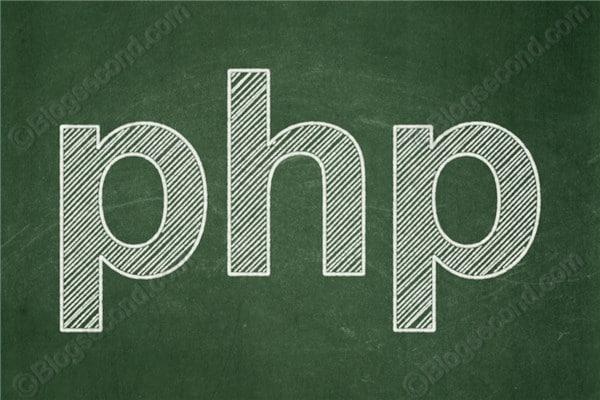 Tutorial Menggunakan Socks5 Proxy dengan PHP dan cURL