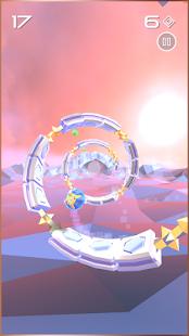Spiral run cool - náhled