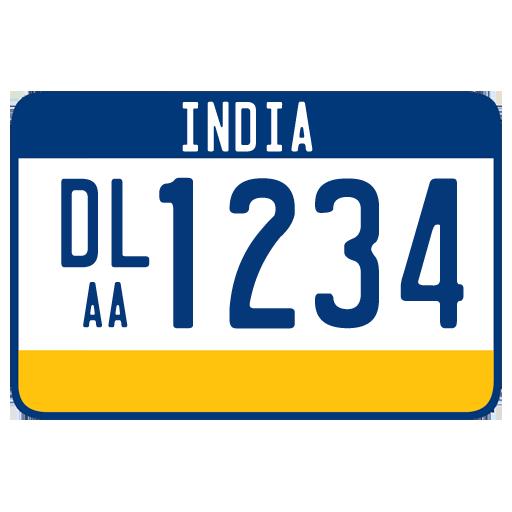 VehicleInfo - RTO