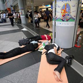 舛添要一、北海道地震の被災地に向けた励ましも「全てが他人事の文章」「まったく伝わらない」と非難轟々