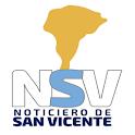 Noticiero De San Vicente icon