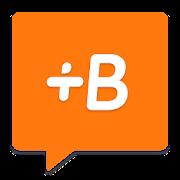 Babbel - Cours de langues