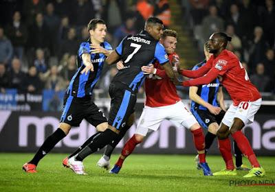 Les pronos de la rédaction: Anderlecht va-t-il enchaîner à Eupen ? Qui va remporter le choc entre le Club de Bruges et le Standard ?