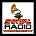 Shirwal Radio icon