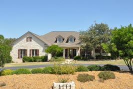 Photo: Open 1-3 pm  $525,000 4111 Fossil Park  MLS #931945Deanna Wright