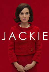 jackie movies amp tv on google play