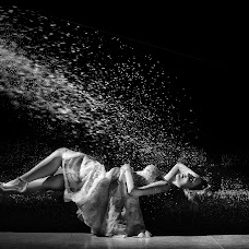 Wedding photographer Carlos Montaner (carlosdigital). Photo of 29.05.2017