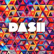 Dash Radio - Commercial Free Music && DJs