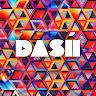 com.dashradio.dash