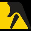 Find Yello - Barbados icon