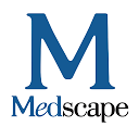 Medscape 6.2.2 APK Download