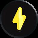 [Subs] AIO // THEME EXPANDER icon