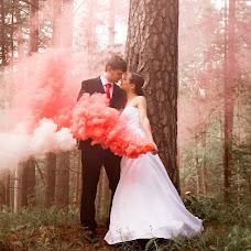 Wedding photographer Diana Lutt (dianalutt). Photo of 25.08.2015