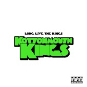 Long Live The Kings (Deluxe)