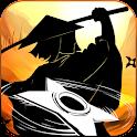Samurai Defense icon