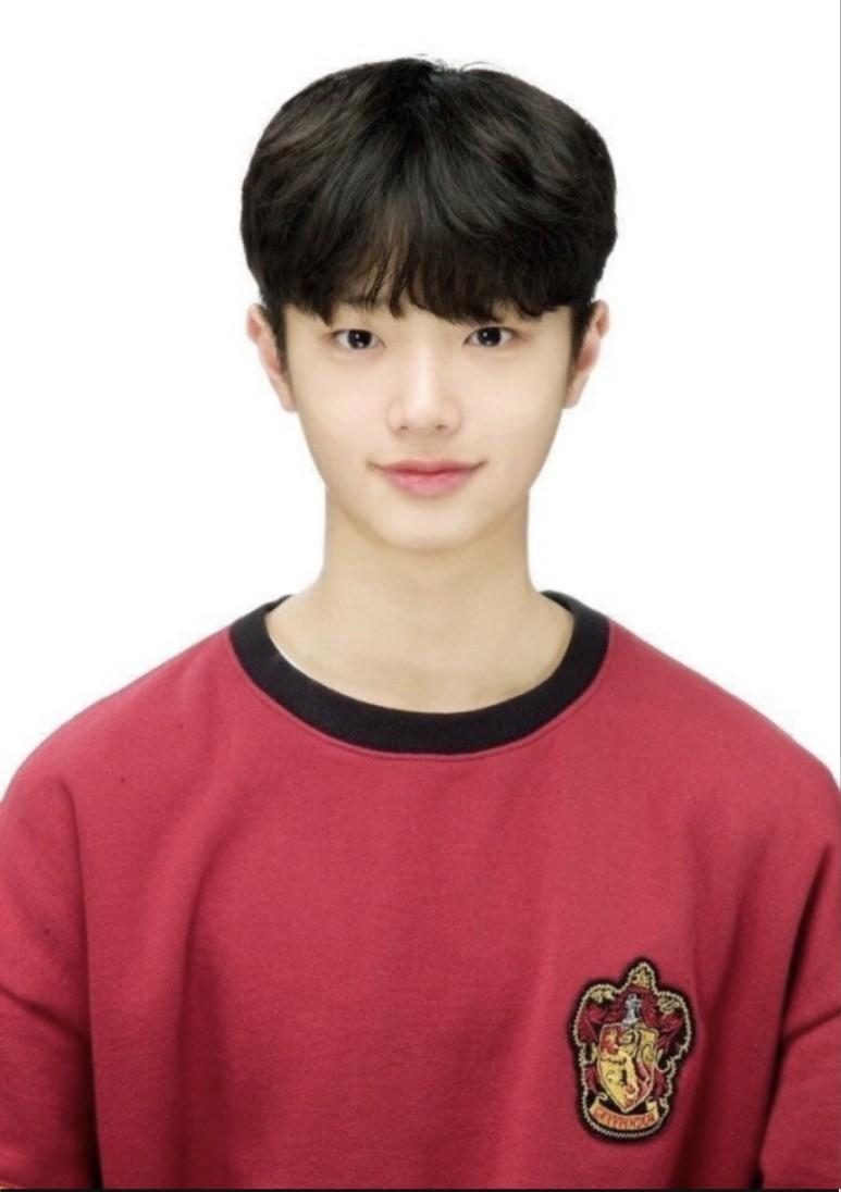 Son-Dongpyo