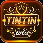 TinTin Vip Mod