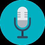 Speak 2 Call -Voice calling 5.6.64