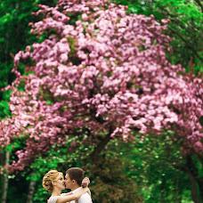 Wedding photographer Vladimir Tickiy (Vlodko). Photo of 09.05.2015