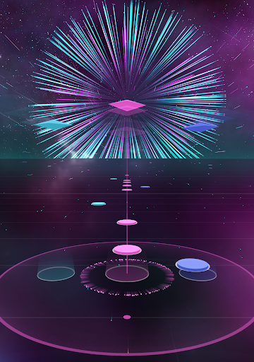 Sound Sky u2014 Keep Calm, Drum On 1.7.3 Screenshots 9