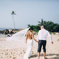 Wedding photographer Evgenii Katsinis (Joice). Photo of 21.03.2018
