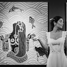 Wedding photographer Ari Hsieh (AriHsieh). Photo of 29.06.2017