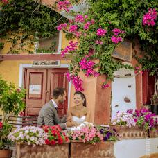 Wedding photographer Sofia Camplioni (sofiacamplioni). Photo of 28.04.2018