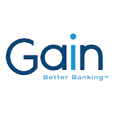 Gain FCU Mobile Banking file APK Free for PC, smart TV Download
