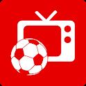 MobileTV (Tablet) icon