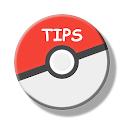 Руководство Pokemon Go icon