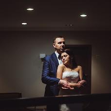 婚禮攝影師Bogdan Kharchenko(Sket4)。22.01.2015的照片